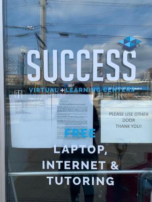 Digital Photographs, Success Virtual Learning Centers