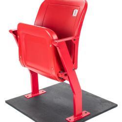 Fifth Third Ballpark Stadium Seat