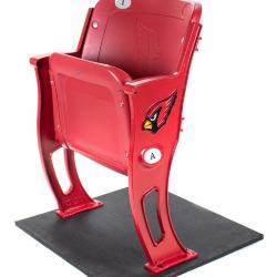 University of Phoenix Stadium Seat