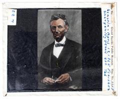 Abraham Lincoln Slideshow