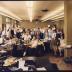 Photograph, Grand Rapids Press Staff
