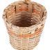 Small Splint Basket