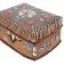 Box, Quillwork