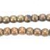 Beads, Trade