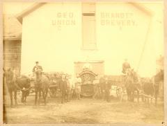 Frankenmuth Historical Association