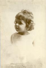 Melinda Fitzgerald Bauman
