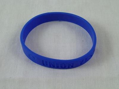 Bracelet, Union Yes!