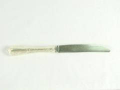 Knife, The 1913 Room