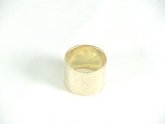 Napkin Ring, The 1913 Room