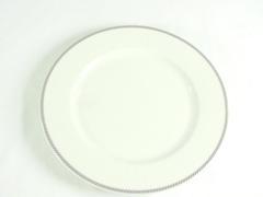 Dinner Plate, The 1913 Room