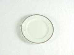 Bread And Butter Plate, The 1913 Room
