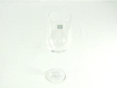 Wine Glass, The 1913 Room