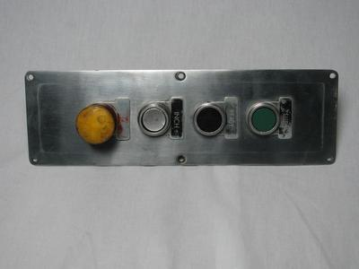 Panel, Control
