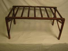 Table, Overbed