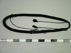 Headband, Igal