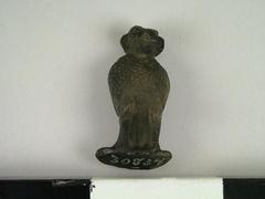 Figure, Monkey