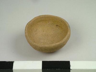 Olla (bowl)