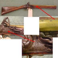 Pistol, Miquelet Action