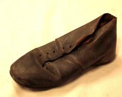 Shoe (1)