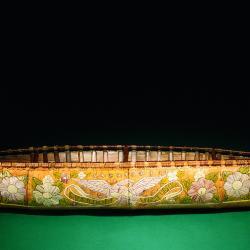 Model Canoe, Freedom Victorious
