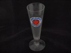 Glass, Wurzburger Pilsner