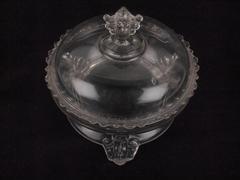 Set, Viking Glass