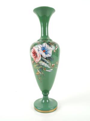 Vase, Bristol