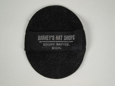 Hat Cleaner