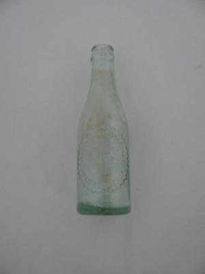 Bottle, Furniture City Brewing Company