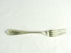 Dinner Fork, The 1913 Room