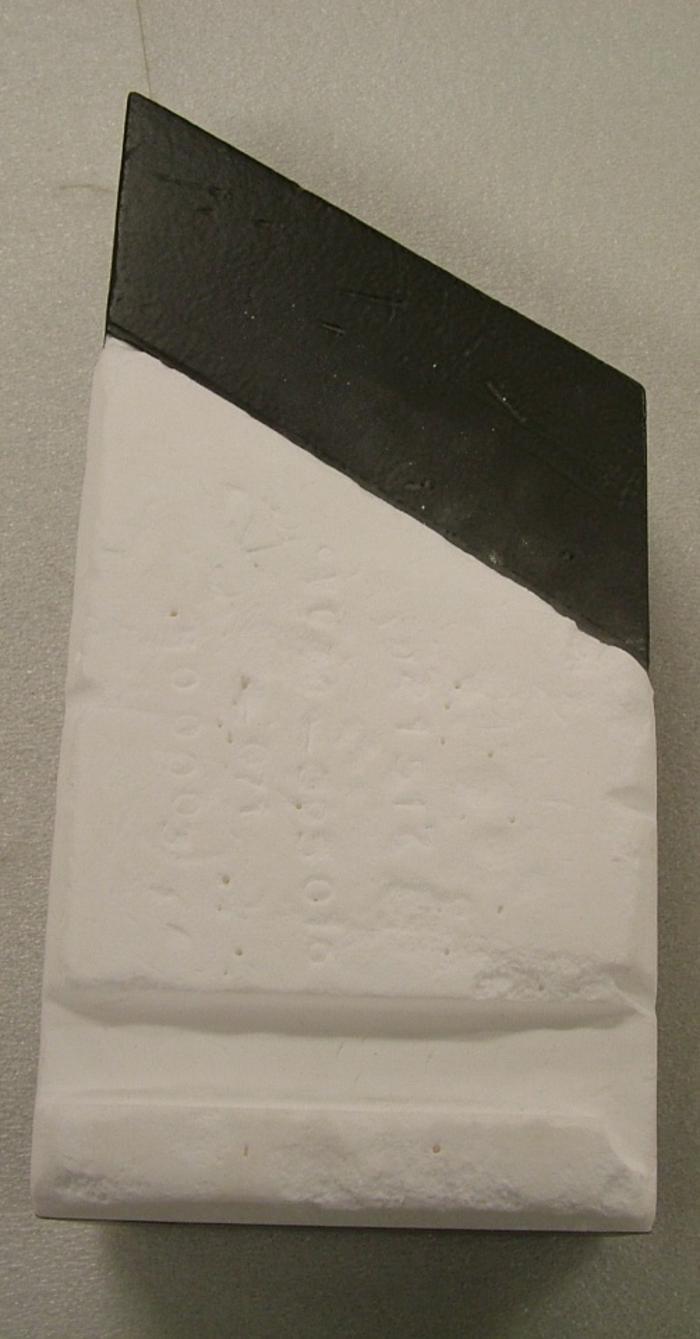 Thermal Tile