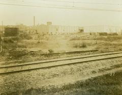 Photograph, Kelvinator Plant