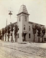 Photograph, National Brewery