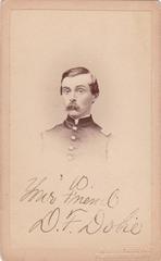 118th New York Infantry