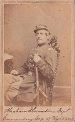 59th New York Infantry