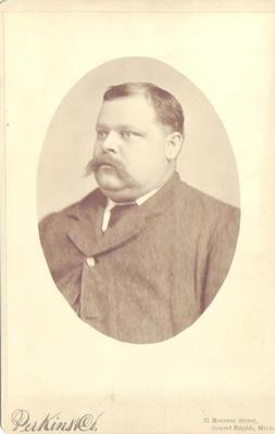 Photograph, Kossuth Tusch