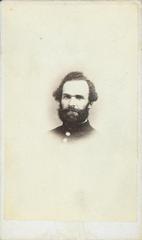 Photograph, James W. Sligh