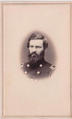 Photograph, Joseph J. Rhodes