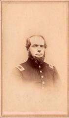Photograph, Elias H. Broadwell