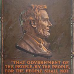 Poster, Buy Liberty Bonds