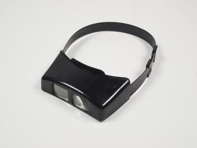 Magnification Glasses