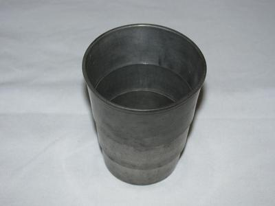 Cup, Collapsible