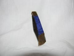 Rostfrei Lockback Pocket Knife