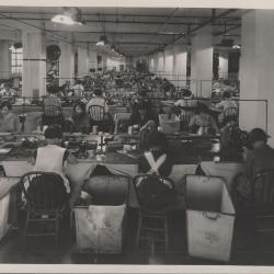 Photograph, Factory