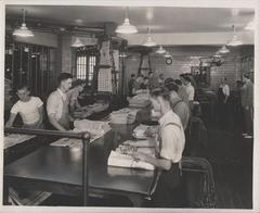 The Grand Rapids Press