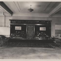 Photograph, The American Brass Company