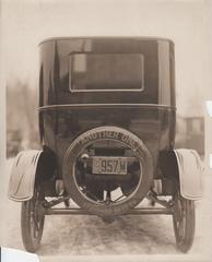 Photograph, Automobile