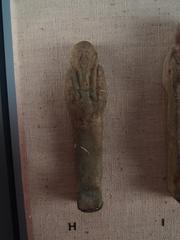 Shabti Figurine