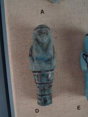 Ushabti Figure