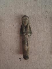 Shabti Figure